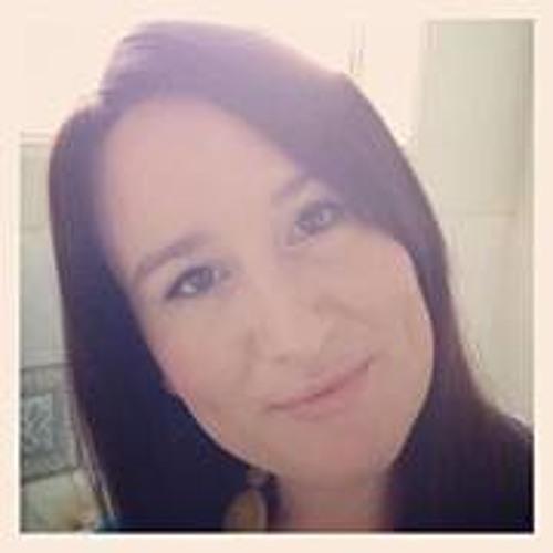 Krystle Hoffman's avatar