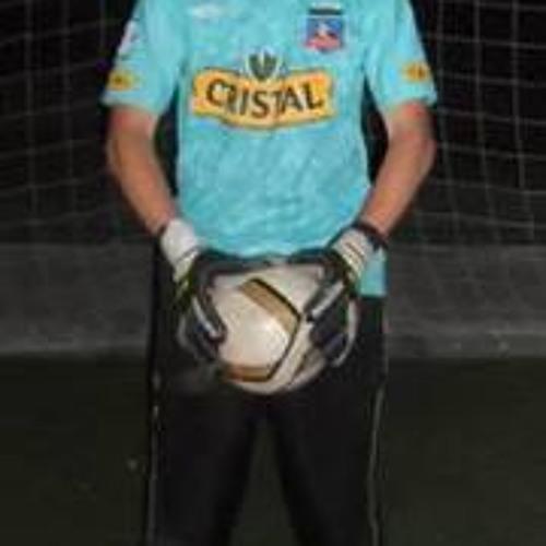 Roberto Sandoval 15's avatar