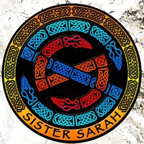 sistersarahnet's avatar