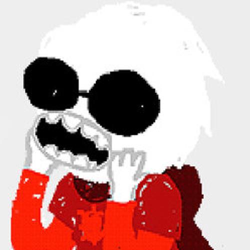 VoluptuousStrider's avatar