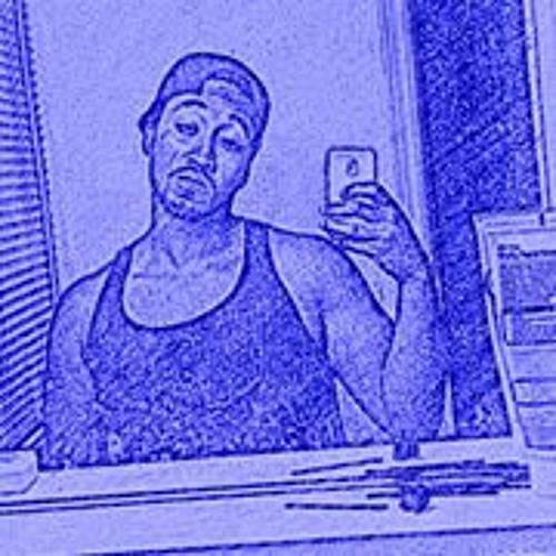 Kree Rushing's avatar