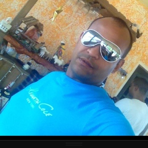 juan1611's avatar