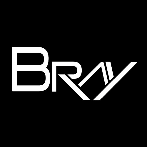 Bray__'s avatar