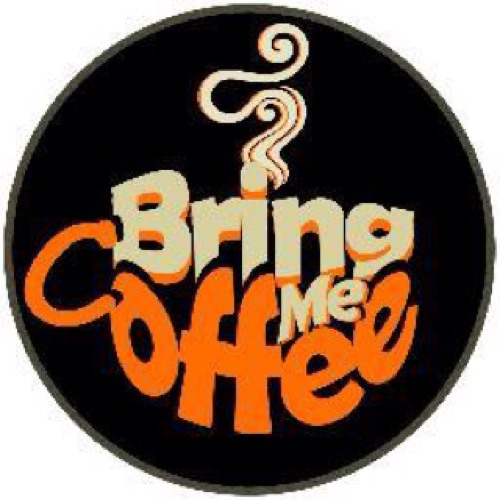 bringmecoffeecafe's avatar