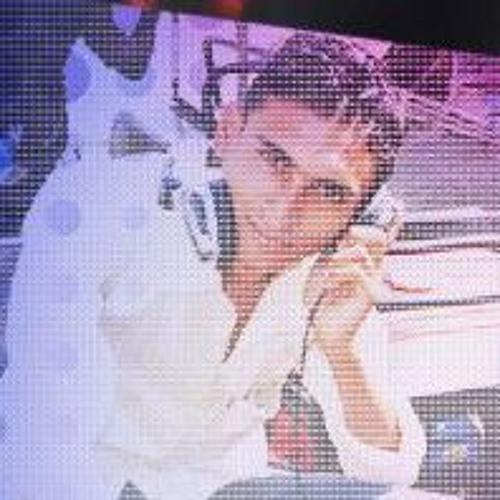 dj sagar (guru mahesh)'s avatar
