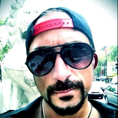 Robby Cano's avatar