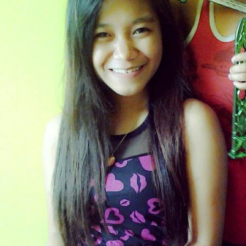 Anngegeliica Manalo's avatar