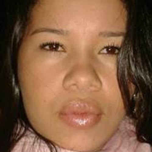 Jozane Alves's avatar
