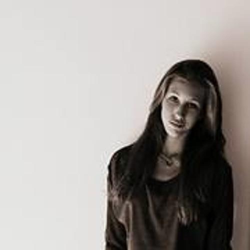 Vanessa Mühlbauer's avatar