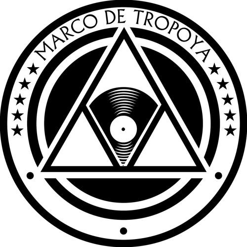 Marcodetropoya's avatar