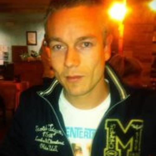 Stephan Dammers's avatar