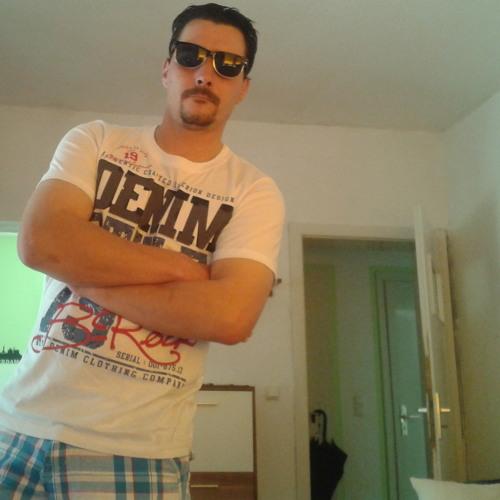 Pierre Litzbarski's avatar
