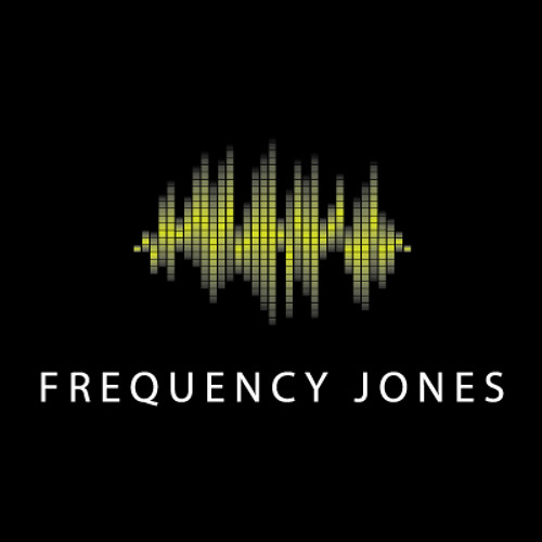 frequency jones's avatar