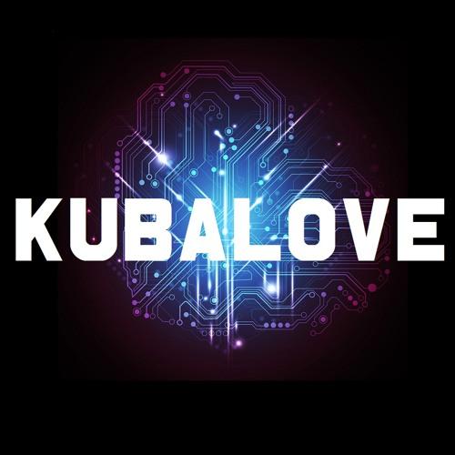 Kubalove's avatar