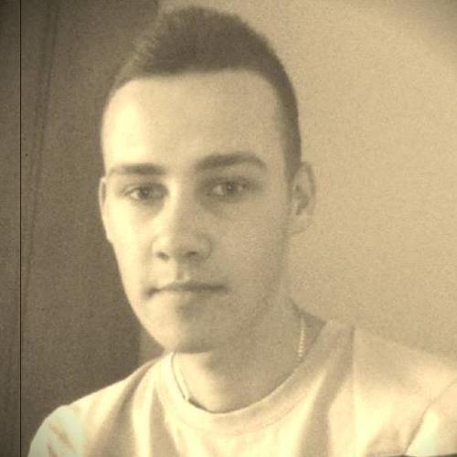 Damian Dąbrowski 7's avatar