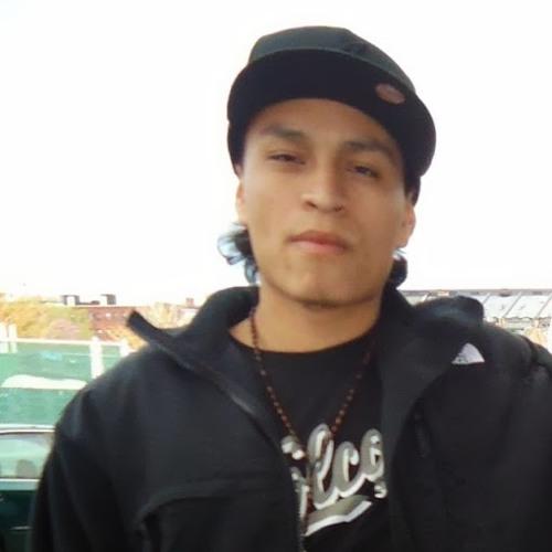 Guanacopride's avatar