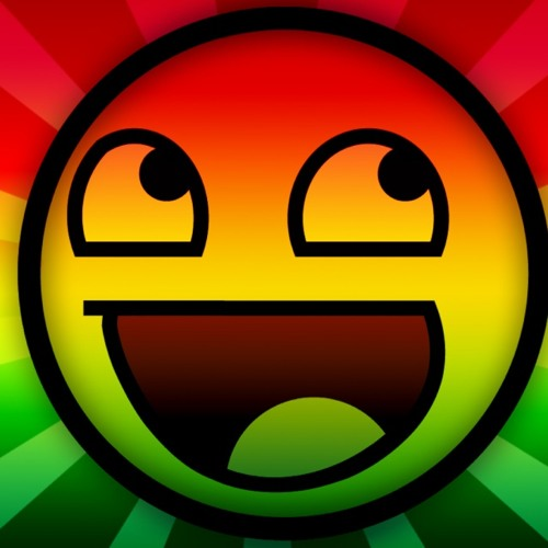 ChiChaa's avatar