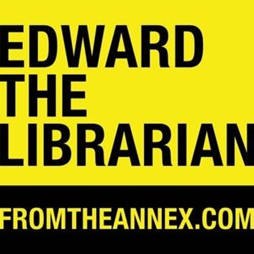 edward.the.librarian's avatar