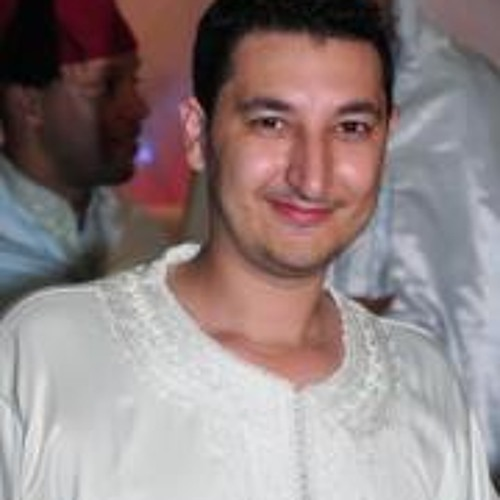 Youssef Azza 1's avatar