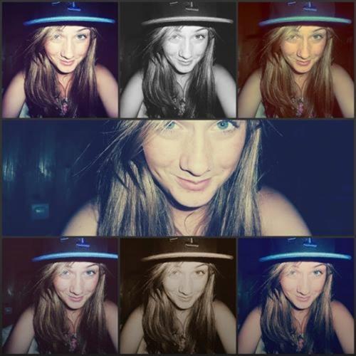 ChloeRprs's avatar