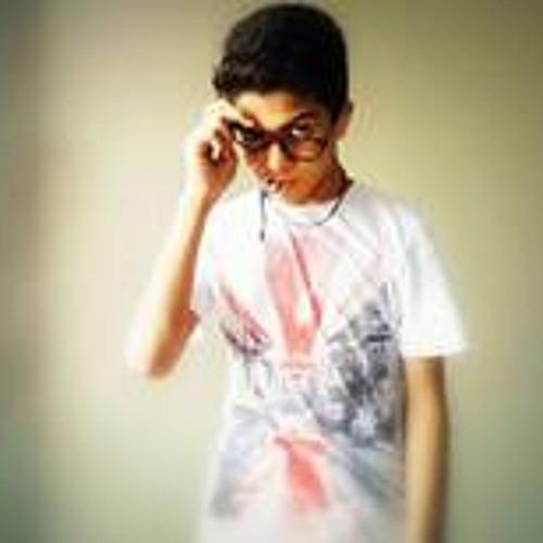 Hasan Baig 1's avatar