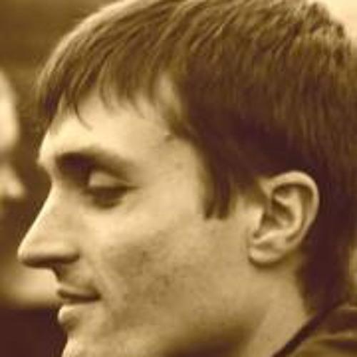 Alexander Martinkevich's avatar
