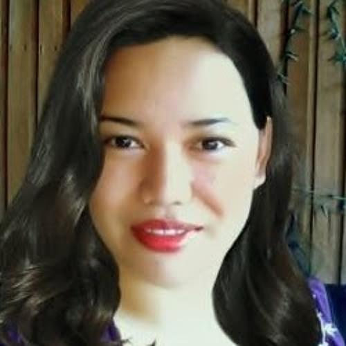 Fate Panlilio's avatar