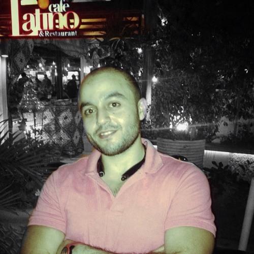 zizodiab's avatar