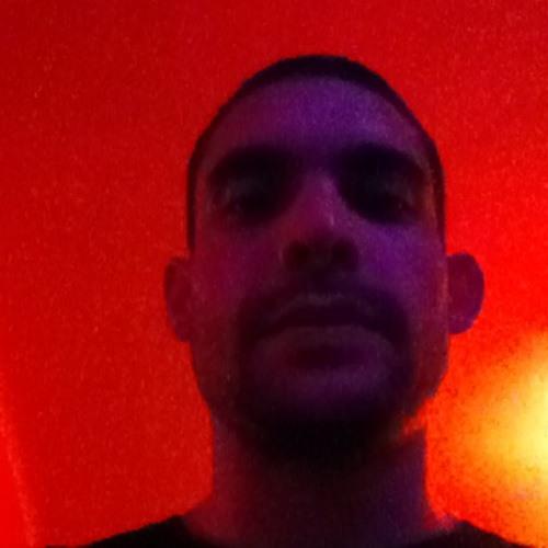 nicpach's avatar