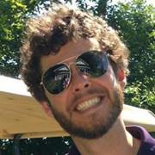 Umphlove's avatar