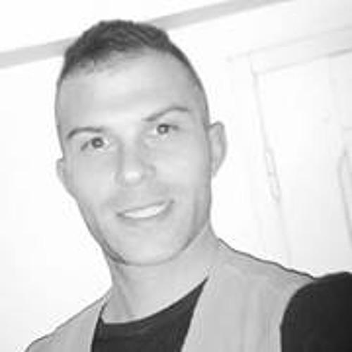Sebastien Delattre 1's avatar