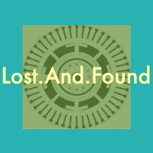 Lost.And.Found's avatar