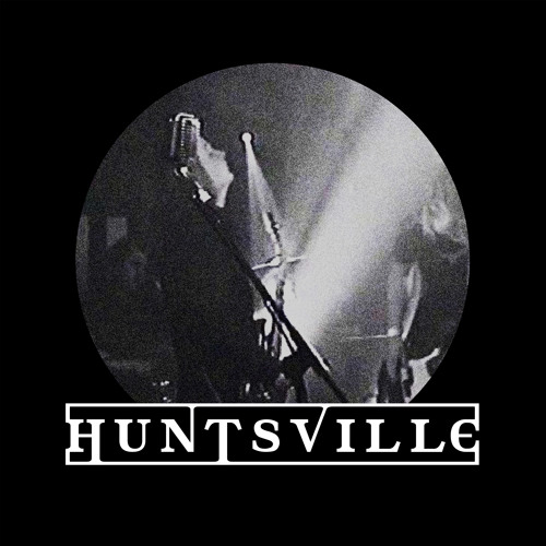 - Huntsville -'s avatar