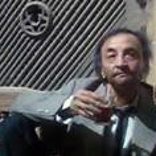 Ahmed Elalfy 1's avatar