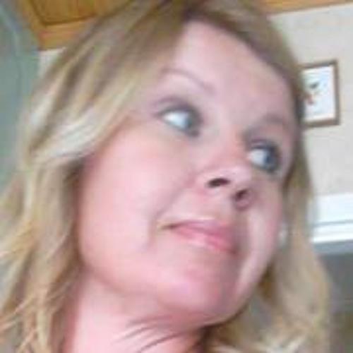 Maria Vilen's avatar