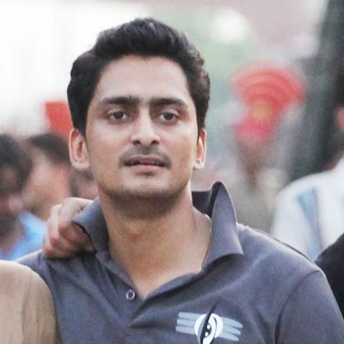 Shushobhan Nath's avatar
