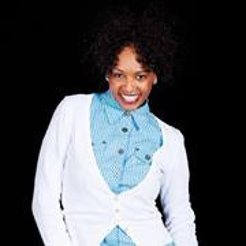 Trish Carmen Joseph's avatar