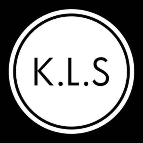 KLS Bookings's avatar
