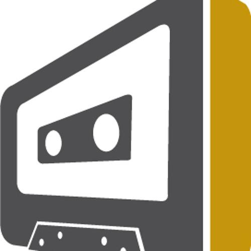 AudioBeats Podcast 029's avatar
