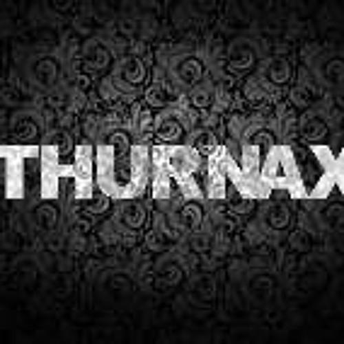 DJ THURNAX's avatar