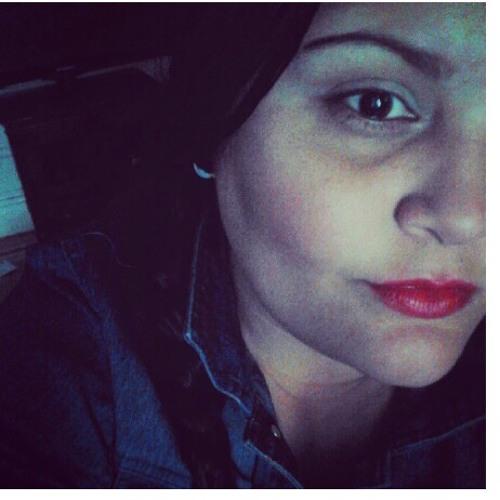 thesweteesgirl18's avatar