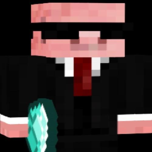 AJAiden's avatar