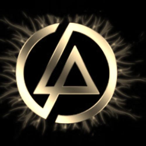 Alpha Rap Band's avatar
