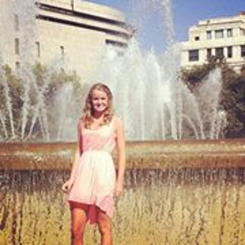 Gwyneth Ouwerkerk's avatar
