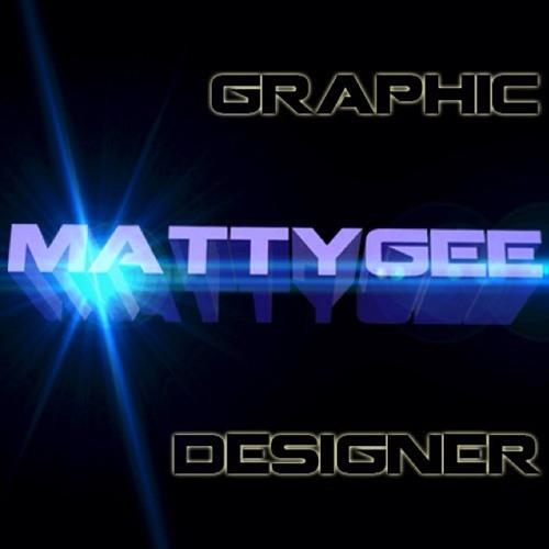 MattyGeee's avatar