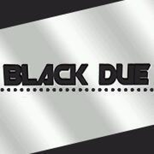 BlackDueOfficial's avatar