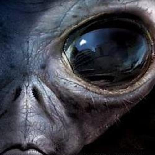 ALIEN THEORY's avatar