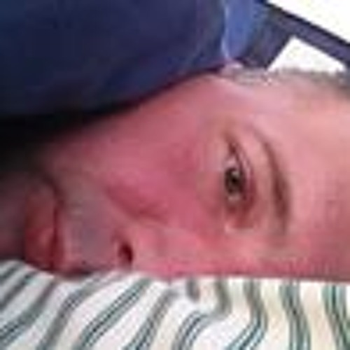 Chad Uselman's avatar