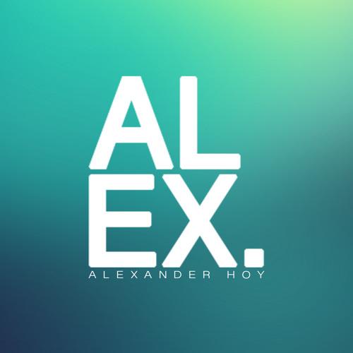 AlexanderHoy's avatar