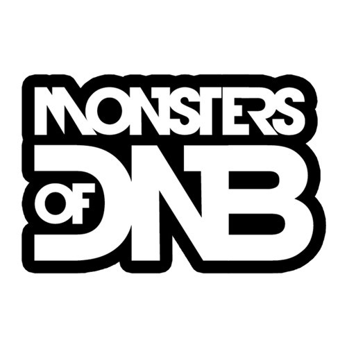 Monsters Of DnB italy's avatar